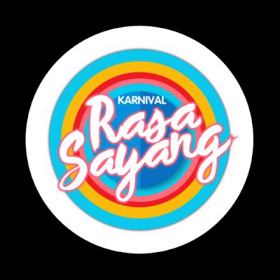 krs-main-logo-2