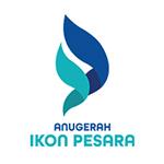 Ikon Pesara