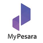 mypesara-150